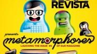 Metamorphoses-Poster-212x300