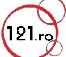 121_mic
