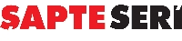 SapteSeri1 logo mic