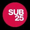 Sub25_logo-micmic
