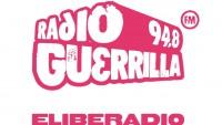 logo-eliberadio1