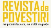 logo_revista-de-pov