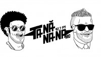 tananana logo