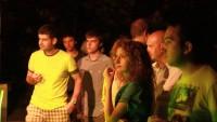 Noaptea scurtmetrajelor la Timisoara