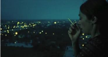 Noaptea Lunga a Filmelor Scurte 2012