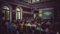 Noaptea scurtmetrajelor la Cluj