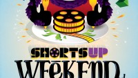 Weekendul Comediei Scurte ShortsUP