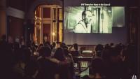 Noaptea Lunga a Filmelor Scurte la Cluj
