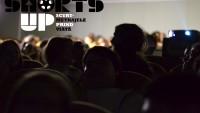 Noaptea Lunga a Filmelor Scurte la Brasov