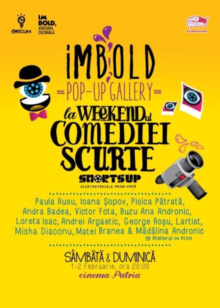 Imbold_ShortsUp_print2_MIC