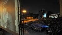 Noaptea Lunga 2011 (2)