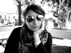 Luiza Vasiliu