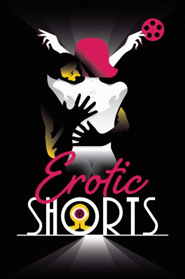 Erotic Shorts, în martie la Cinema PRO