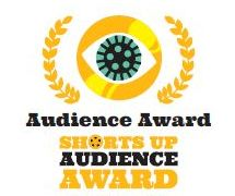 audience award logo simplu