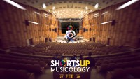 Musicology Sala Radio 2