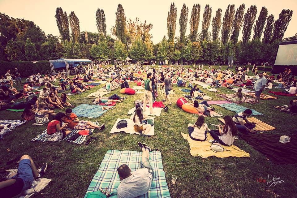 picnic atm3