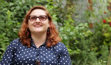 Oamenii Cotroceniului în patru documentare-testimonial