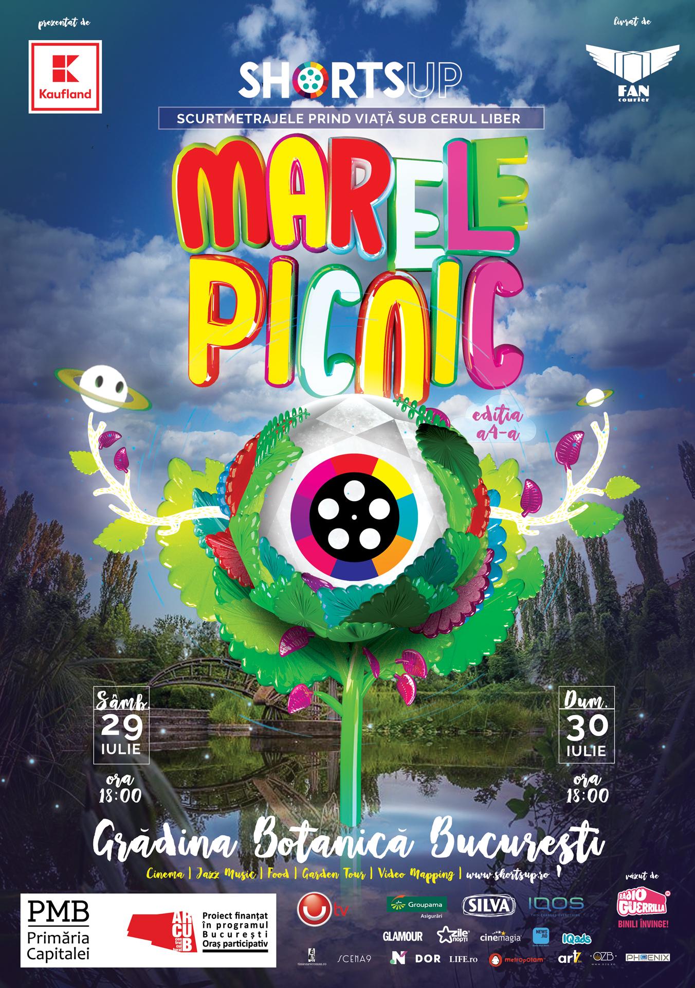 fffinal_Marele Picnic_4