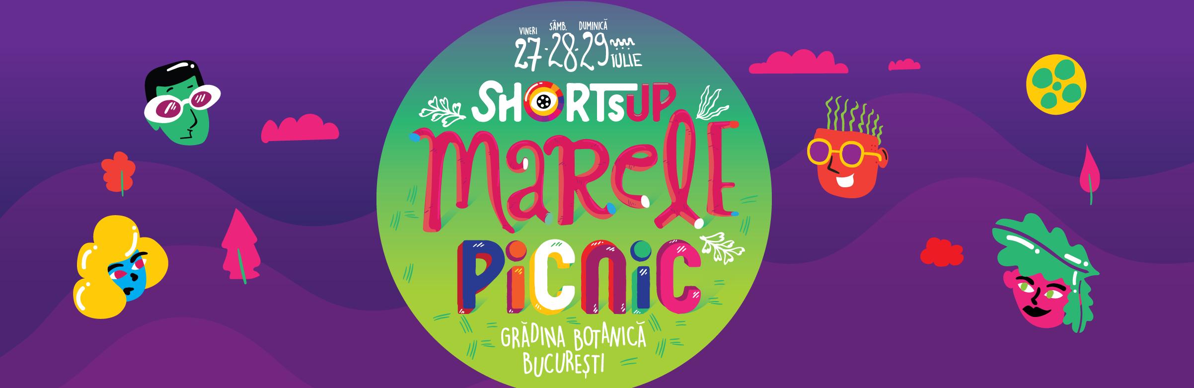 marele_picnic_slider (1)