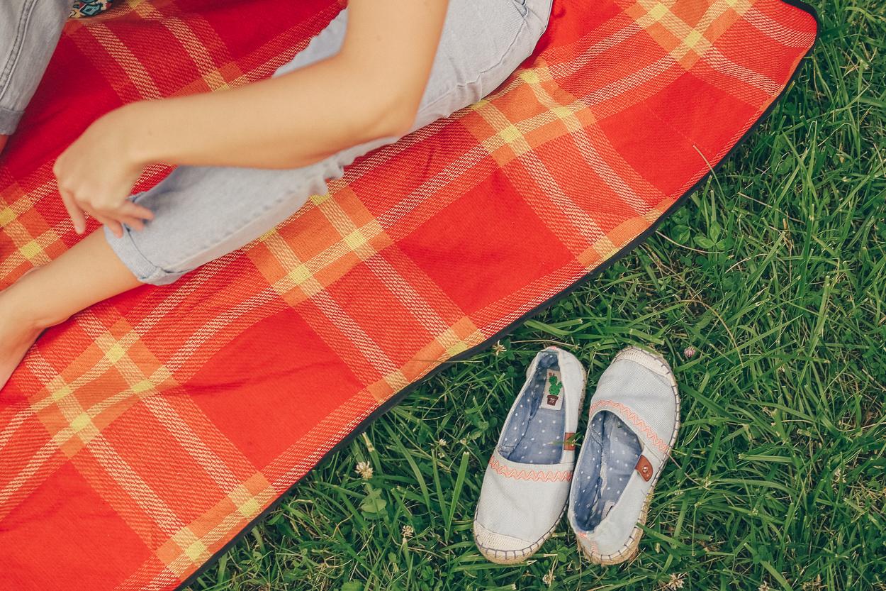 picnic_sambata_285